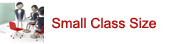 small_class_sizes